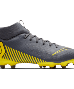 Nike Jr. Superfly 6 Academy FG/MG