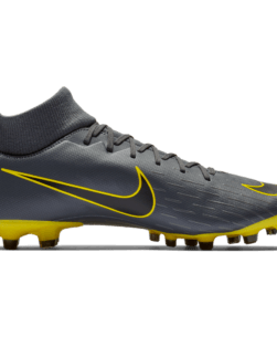 Nike Mercurial Superfly VI Academy MG Dark Grey