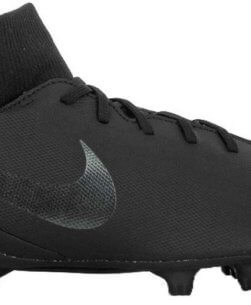 Nike Phantom Vision Club DF MG Black