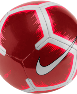 Nike Pitch FA18