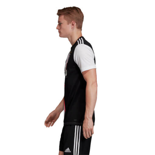 adidas Juventus Thuisshirt 2019-2020