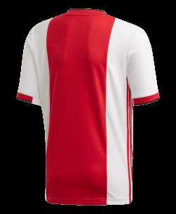 adidas Ajax Thuisshirt 2019-2020 Kids