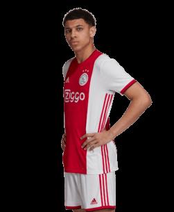 adidas Ajax Thuisshirt 2019-2020