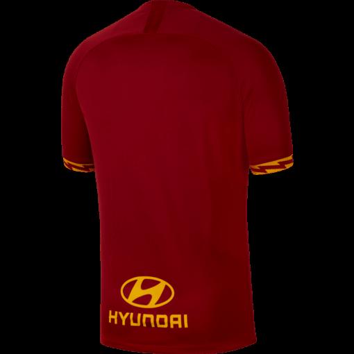 Nike AS Roma Thuisshirt 2019-2020