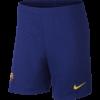 AJ5705-455-FC Barcelona Thuisshort