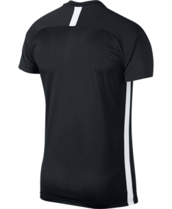 Nike Dri-FIT Academy Trainingsshirt