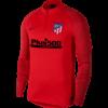 Nike Dri-FIT Atlético de Madrid Strike Trainingstrui