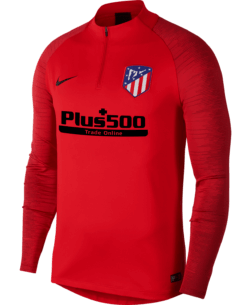 Nike Dri-FIT Atlético de Madrid Strike Trainingstrui