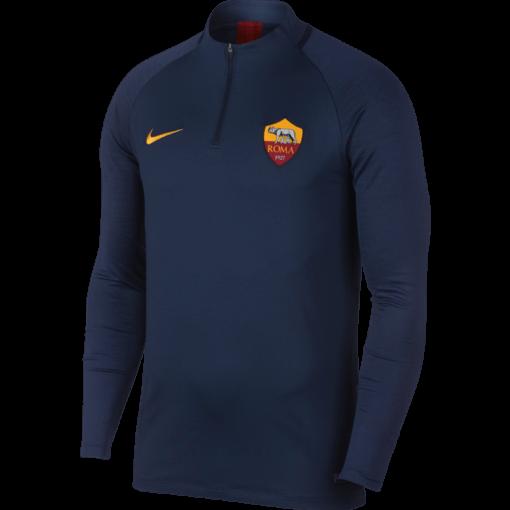 Nike Dri -FIT AS Roma Strike Trainingstrui 2019-2020