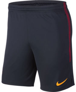 Nike Dri-FIT AS Roma Strike Short