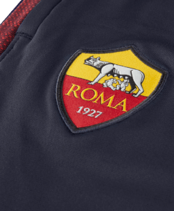 Nike Dri -FIT AS Roma Strike Trainingsbroek 2019-2020