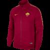 Nike AS Roma Herenjack 2019-2020