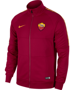 Nike AS Roma Herenjack 2019-2020