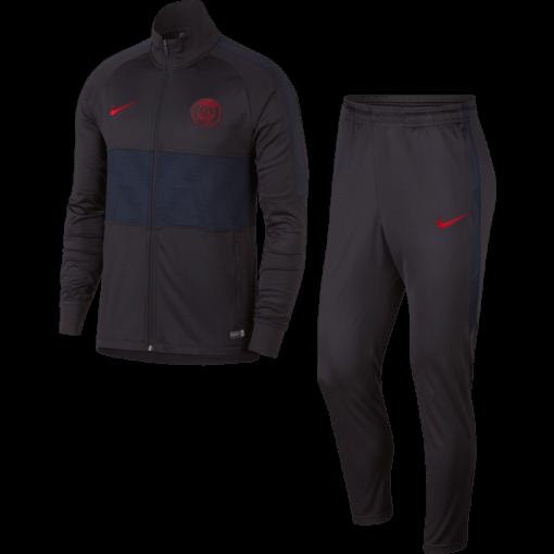 Nike Dri-FIT Paris Saint-Germain Strike Trainingspak