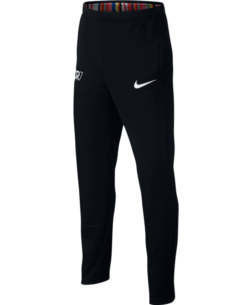 Nike Kids Dri-FIT Mercurial Trainingsbroek