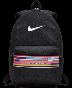 Nike Mercurial Rugzak front