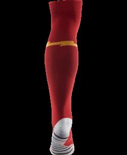 Nike AS Roma Stadium Sokken 2019-2020