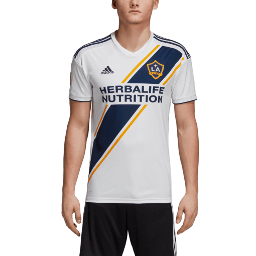 adidas LA Galaxy Thuisshirt 2019
