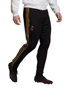 adidas Real Madrid Trainingsbroek 2019-2020