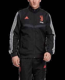 adidas Juventus Presentatiejack 2019-2020
