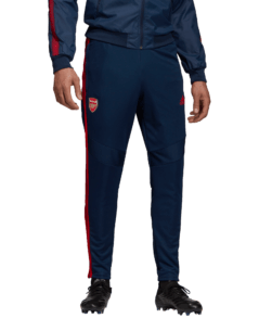 adidas Arsenal Trainingsbroek 2019-2020