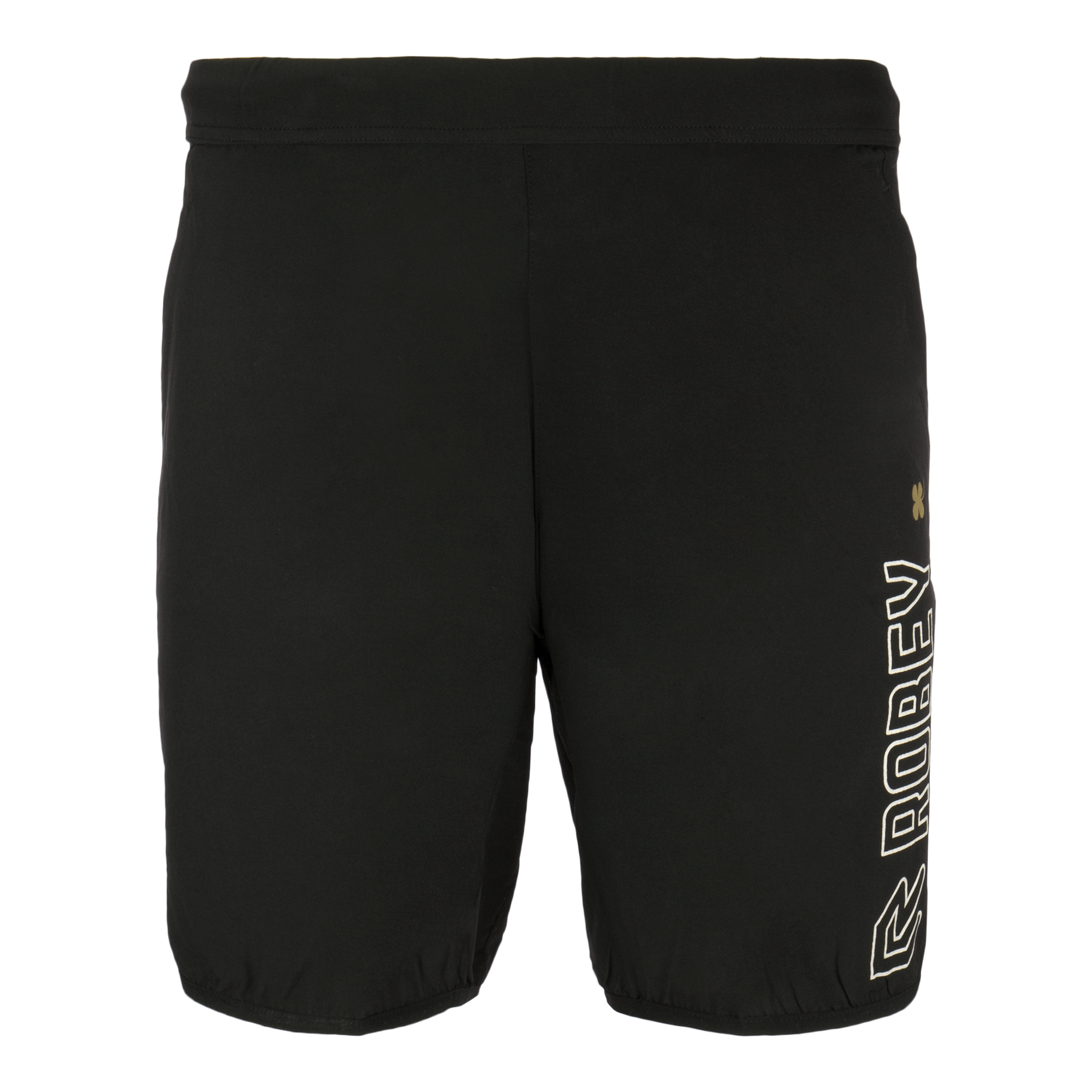 Robey Gymshort