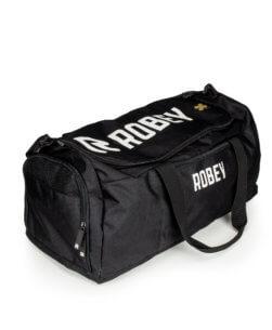 Robey Goal Duffelbag