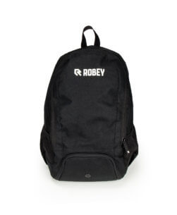 Robey Goal Backpack