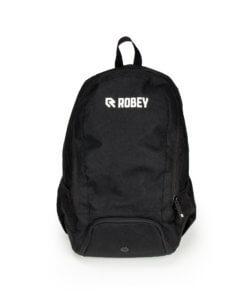 Robey Goal Backpack