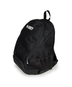 Robey Goal Backpack SIDE