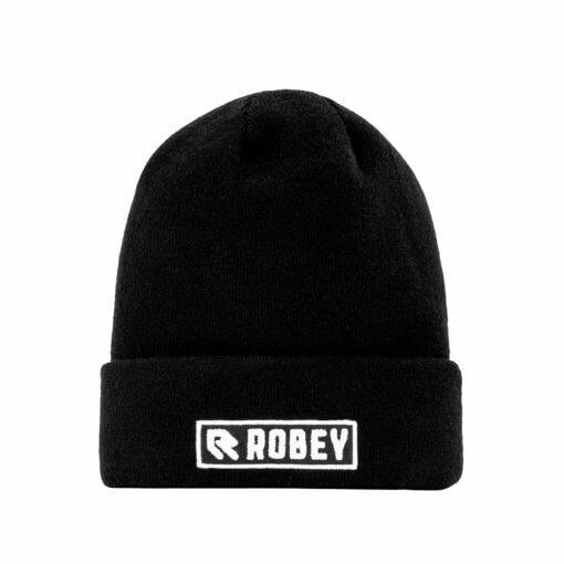 Robey Beanie