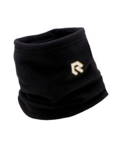 Robey Fleece Collar