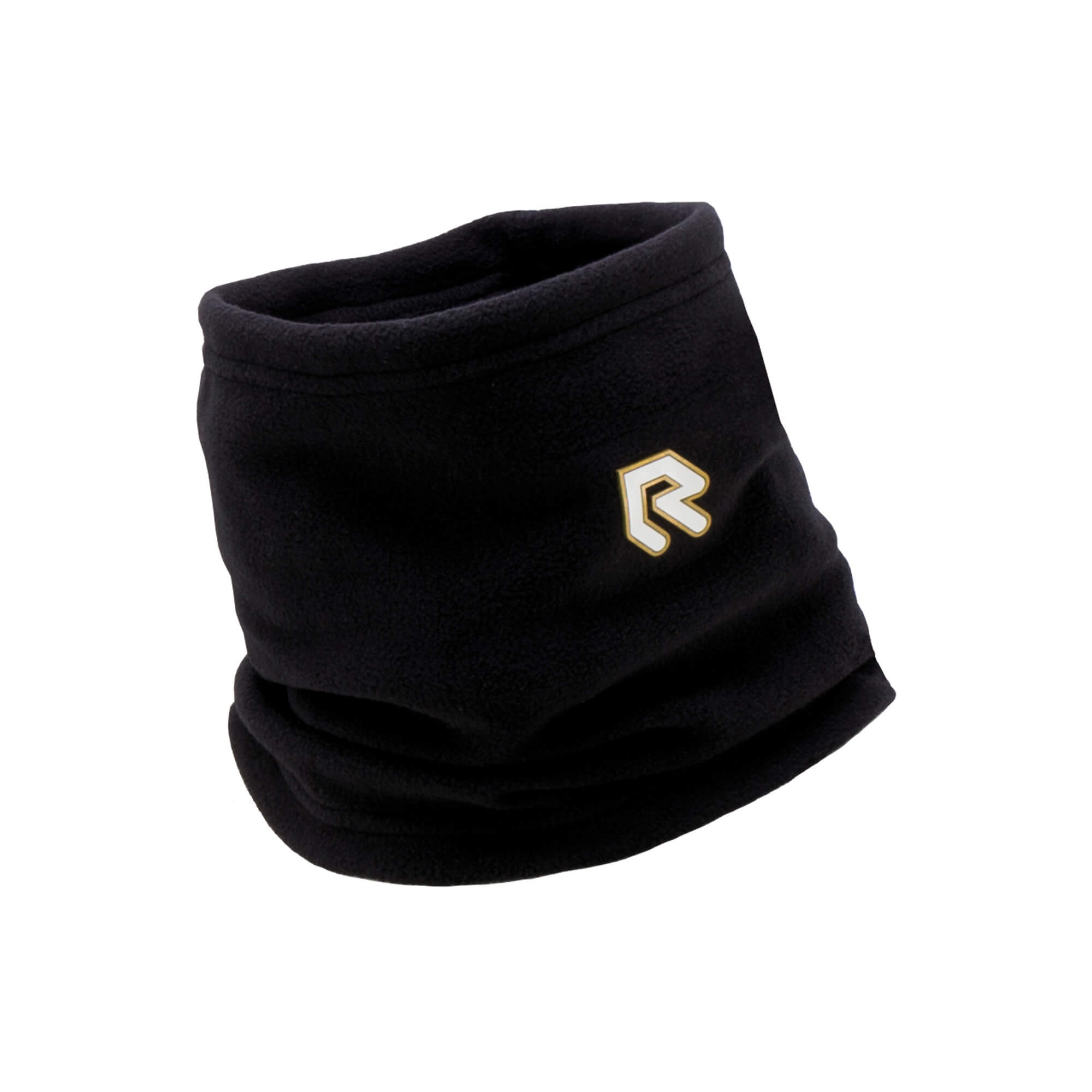Robey Fleece Collar