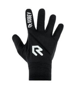 Robey Gloves