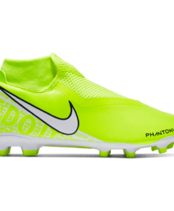 Nike Phantom Vision Academy Dynamic Fit MG Volt