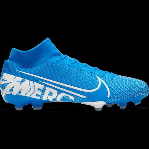 Nike Mercurial Superfly 7 Academy MG Blue Hero