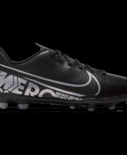 Nike voetbalschoenen Online Kopen | Footballshop.nl