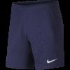 Nike Paris Saint-Germain Stadium Thuisshort 2019-2020