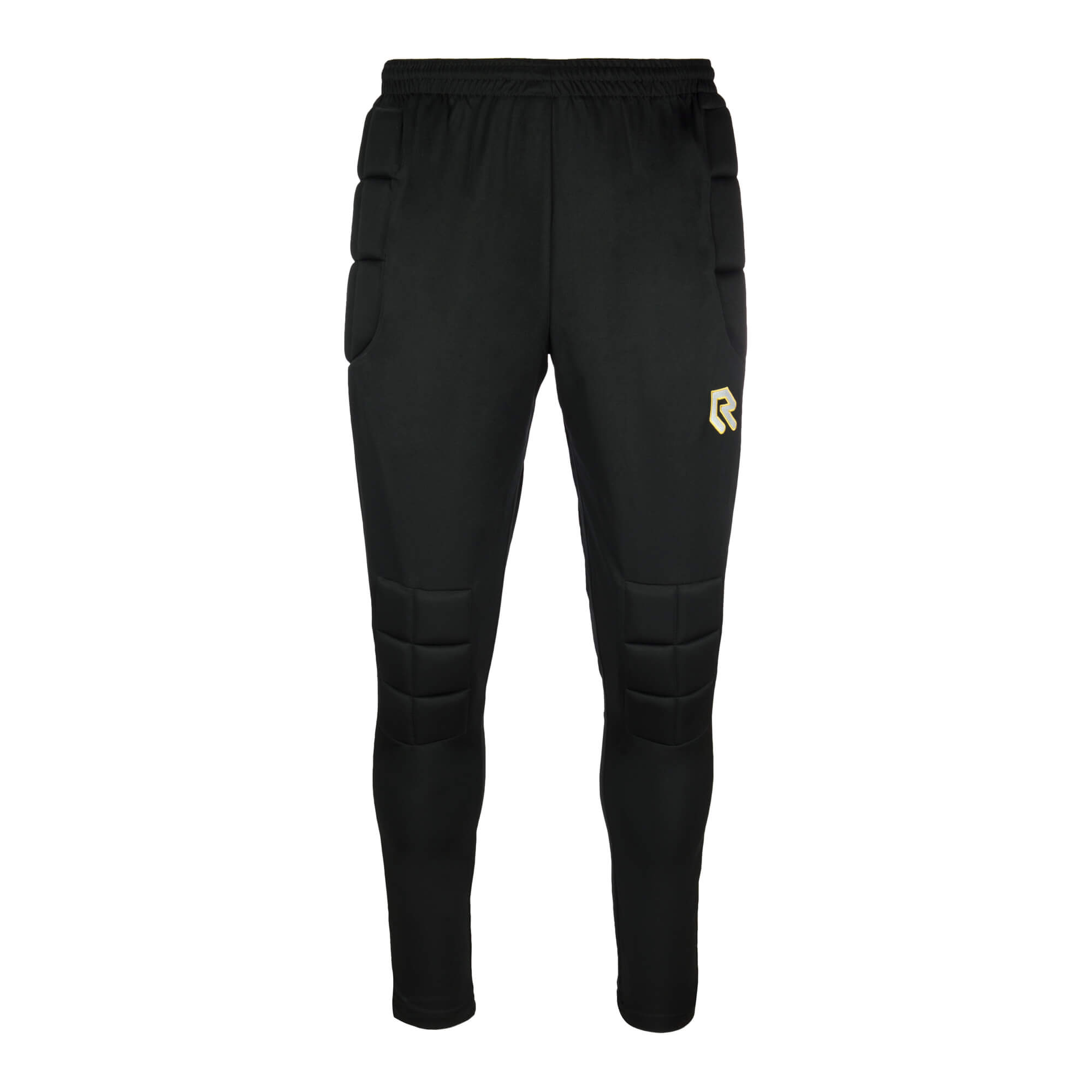 Robey Goalkeeper Pant