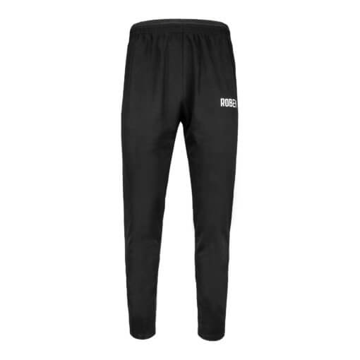Robey Counter Pants - Black