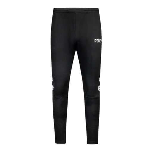 Robey Performance Pant - Black