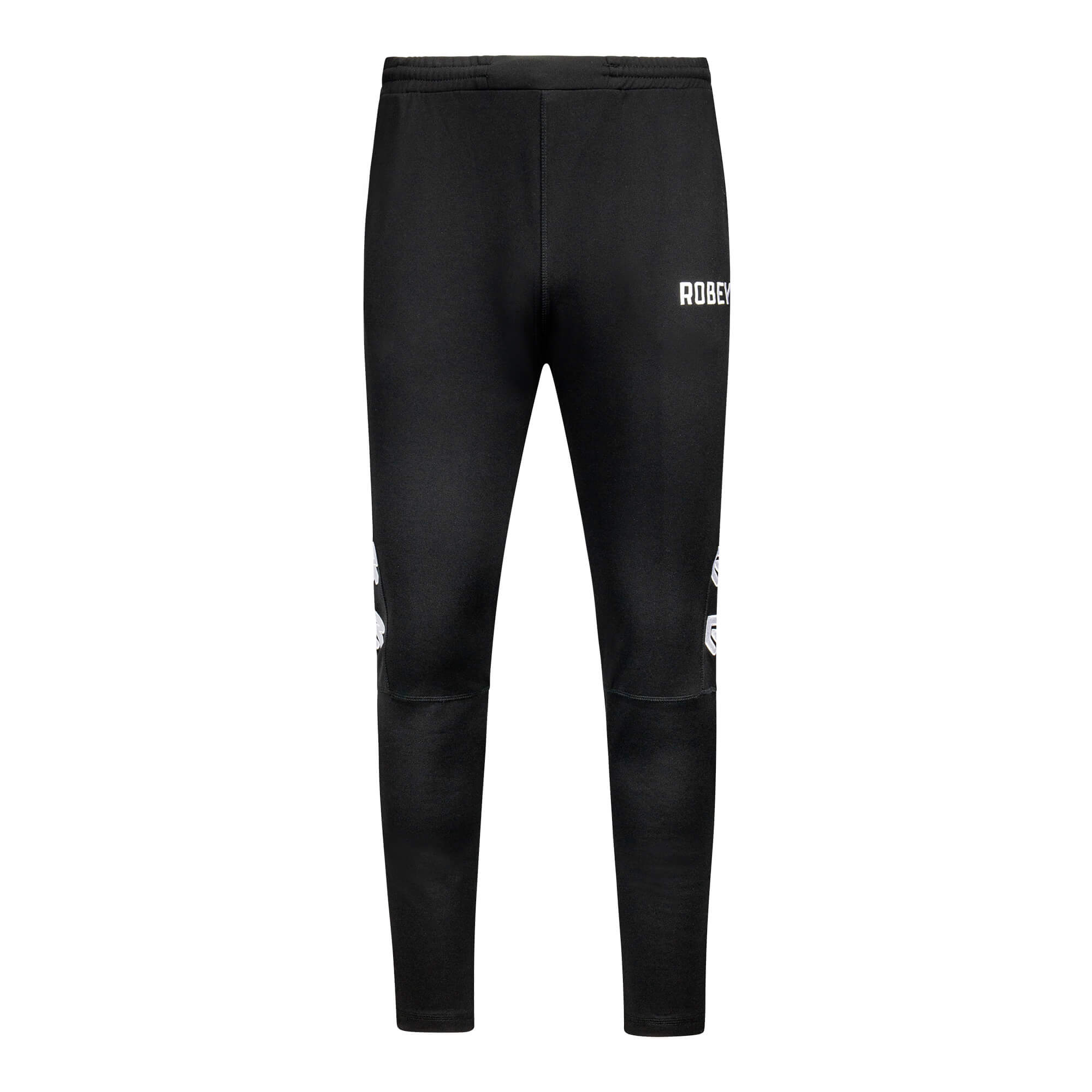 Robey Performance Pant - Black