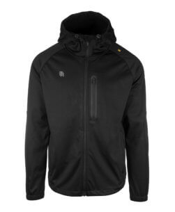Robey Softshell Jacket