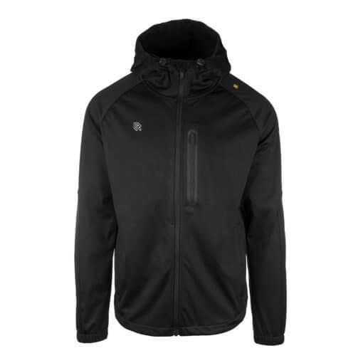 Robey Softshell Jacket
