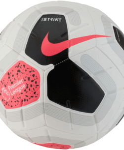 Nike Premier League Strike Voetbal 2019-2020