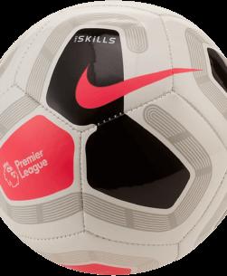 Nike Premier League Skills Voetbal 2019-2020