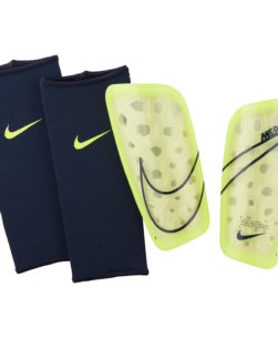 Nike Mercurial Lite Scheenbeschermers Volt