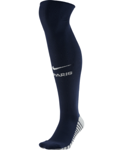 Nike Paris Saint-Germain Socks Home 2019-2020