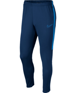 Nike Dri-FIT Academy Trainingsbroek Coastal Blue