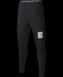 Nike Dri-FIT Neymar Jr Trainingsbroek Black